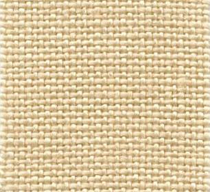 32 Count Antique Ivory Belfast Linen